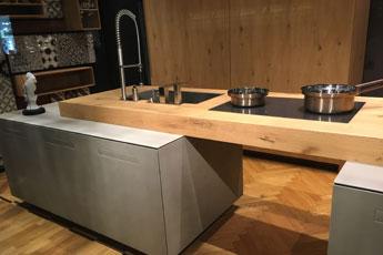 cta-cocina-16-1