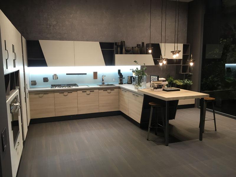 cocina-16-21